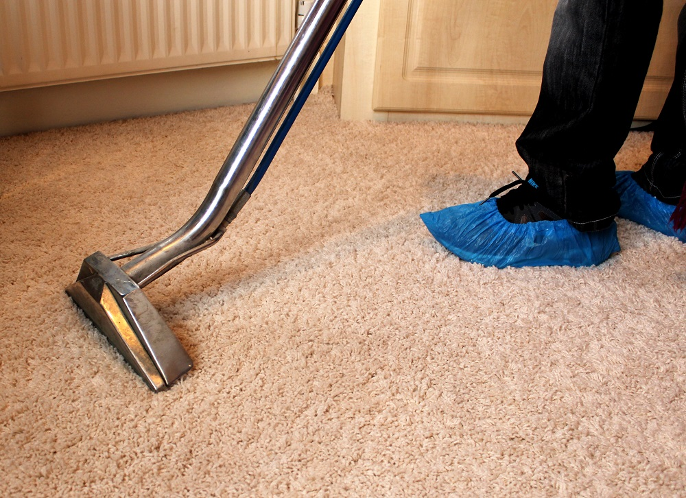 Useful Carpet And Tile Cleaning Tips Amp Advice Franklean