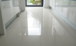 Tile Cleaning Baulkham Hills