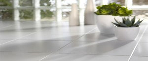 Tile Cleaning Blacktown