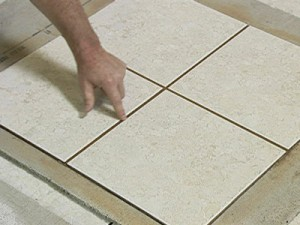 Tile and Grout Cleaning Bella Vista