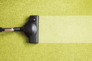 Carpet Cleaning Sydney Inner West