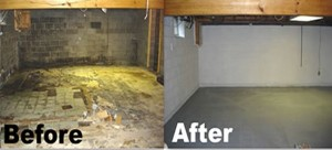 Flood-Water_damage_restoration