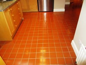 tile-clean-ing
